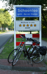fietstocht-schoonloo