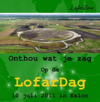 lofardagposter-v3001-200