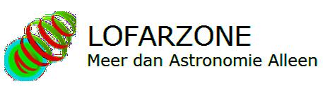LofarZone