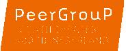 peergroup-small